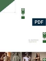 15 Barroco en europa.pdf