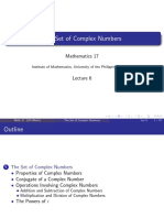 A6 - Complex Numbers joseph.pdf