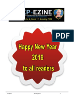 KP EZine 108 January 2016