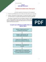 Resumen Analisis y Evaluacion de Proyectos Tema 6-2011