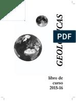 LibrodeCurso_2015-2016.pdf