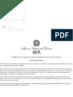 Determinazione_AIFA_n._5-2016