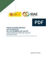 Prestaciones_Medias_Estacionales_Bombas_de_Calor.pdf