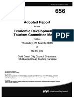 economic-20130321-adopted_report.pdf