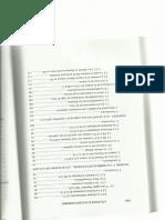 Index 2 Citations Accomplissement Evangile de Matthieu