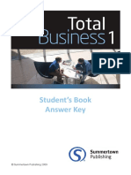 totalbusiness1_studentbk_answerkey
