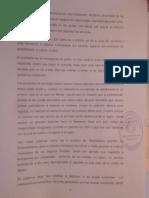 2 in título 1.pdf