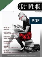 MAGAZIN FINAL 06 m.pdf