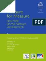 03-VA-Conferences-seminaires.pdf