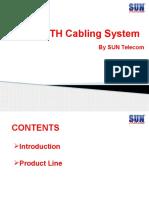 fttxftthcablingsystem-131223055111-phpapp02.pptx