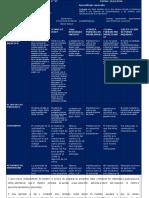 formato-diario-mercado 1