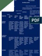 formato-diario-mercado 2