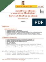 CLJ23_Edouard-Manceau_Sequence-pedagogique_PS-MS_2015.06.odt