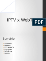 IPTV_WebTV