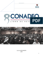 LIBRO DE RESUMENES.pdf