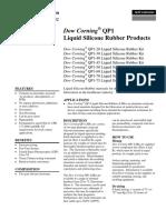 QP1 Series Data Sheet