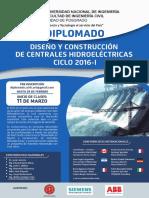Diplomado Hidroelectricos 2016 Final-02 (1)