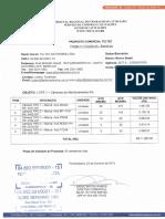 Proposta Comercial Teltec - TRT12