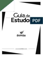 268 Guia de Estudos Fimanceiro e Economico Agu