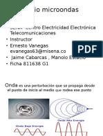 Radio enlace microondas.pptx