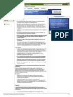 Pediatric Meningitis and Encephalitis Clinical Presentation