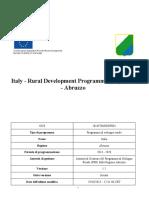 Programme 2014IT06RDRP001!1!2 It