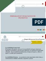 Trabajo Evaluación de Proyectos (1).pptx