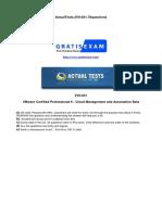 gratisexam.com-VMware.Actualtests.2V0-631.v2015-05-05.by.William.78q.pdf