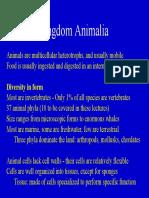 Animal Diversity 1.pdf