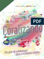 Coralizando