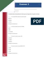 01_03.pdf