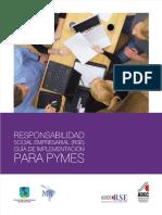 Libro_RSE