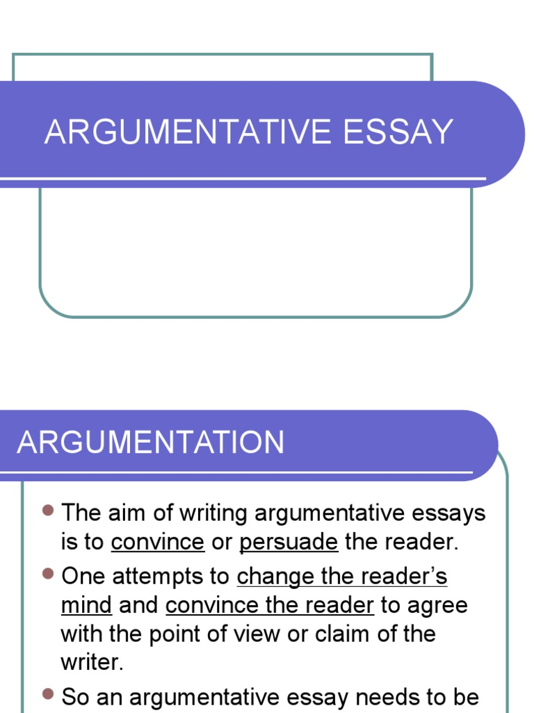 Order cheap essay writing
