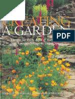 Creating a Garden Designs for Every Kind of Garden