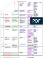 visualartcurriculummapscopeandsequencedraft2014-15 docx