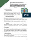 Reglamento Ingles DEL irl nº 8.084