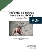 medida del estres mediante ECG.docx