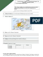 2 teste hgp 2014-2015-