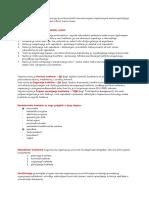 Osiguravanje i Kontrola Kvalitete 2 kolok