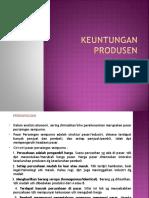 Proposal Budidaya Tanaman Jagungksen1