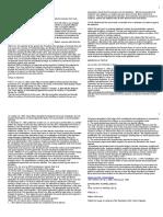 Consti_2_2nd Wave Case Digest-1