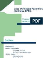 Afactsdevice Distributedpower Flowcontrollerdpfc 150424063913 Conversion Gate02 (1)