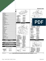Mazda3 Parts Manual