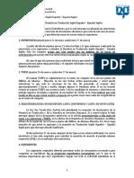 INFORMACION GENERAL ASPIRANTES MAESTRIA.pdf