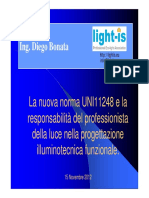 ingbg-nuovauni11248.pdf
