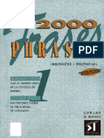 2000ornek_İspanyolca