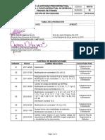 Manual Pre Contractual- FONADE