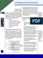 gainsharin SVU24.pdf