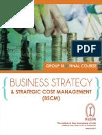 Final-Paper15 Straegy Analysis