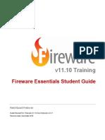 Fireware Essentials Student Guide (en US) v11!10!5